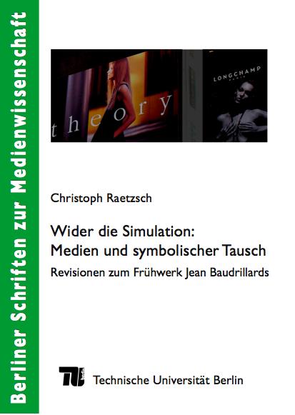 Raetzsch_Titel