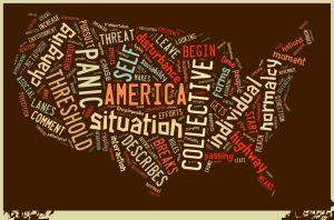 Created by http://www.tagxedo.com/ and A-.M-.